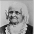 Charlotte Ouisconsin Van Cleve