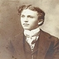 Franklin Clarence Mars